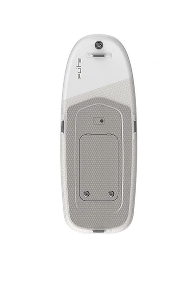 White-Fliteboard AIR (175l) - board only